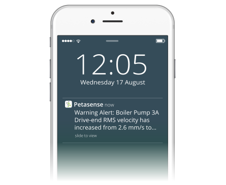 alerts_reports_graphic_2.0