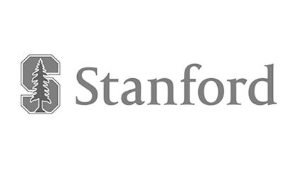 stanford_greylogo