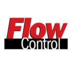flowcontrollogo