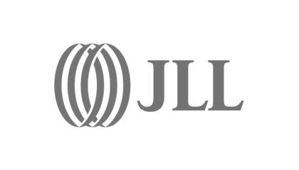 jll_greylogo101