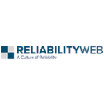 reliabilityweb-block