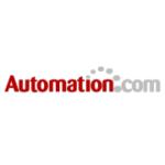automation-com-icon